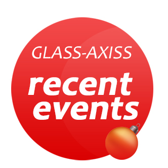 events-glass
